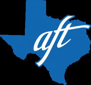 Texas American Federation of Teachers Endorsement