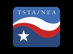 Texas State Teachers Association Endorsement